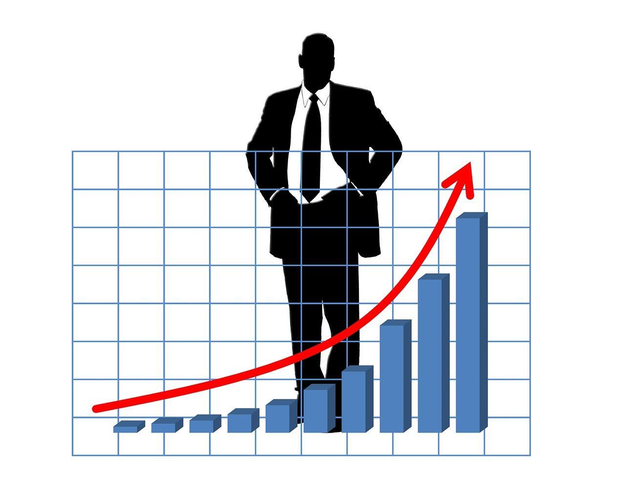 growth-1953662_1280-1280x1024.jpg