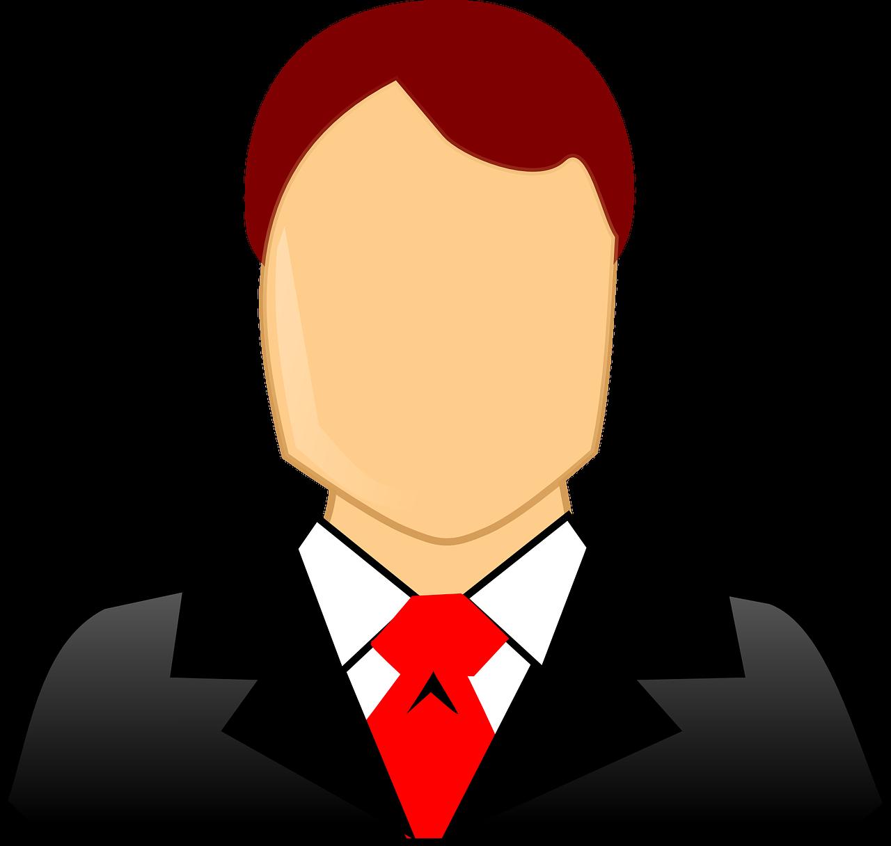 businessman-310819_1280-1280x1216.png