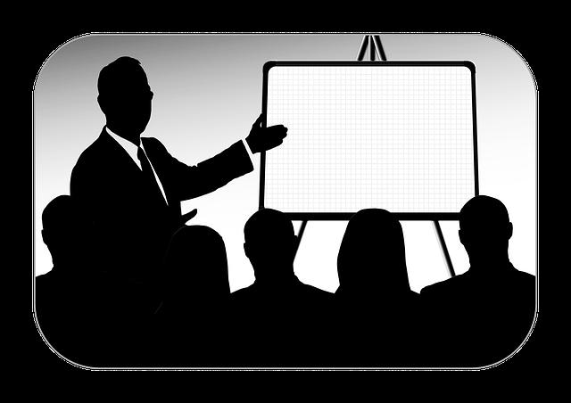 szkolenie-dla-dyrektora-produkcji.png