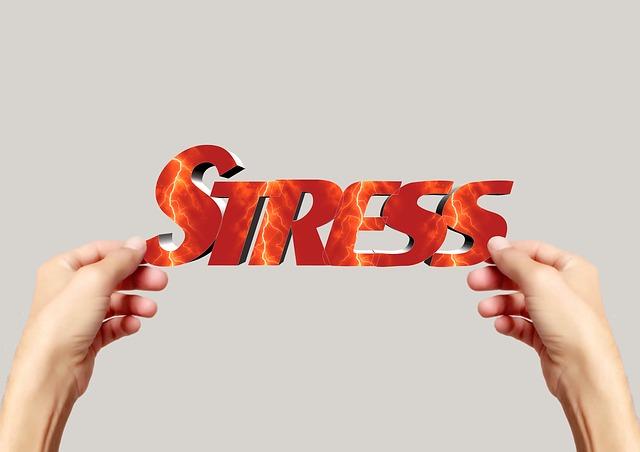 dlaczego-praca-dyrektora-produkcji-jest-tak-stresujaca.jpg