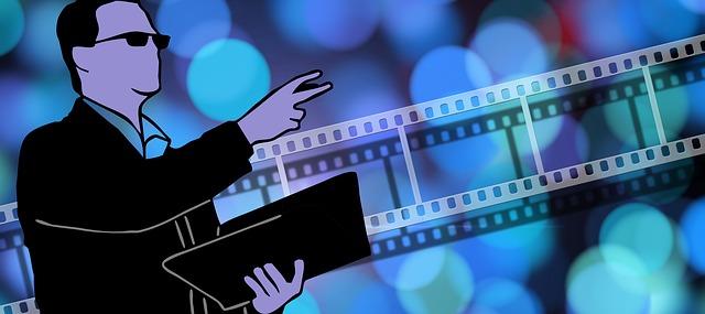 dyrektor-produkcji-filmowej.jpg