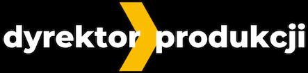 dyrektor produkcji logo